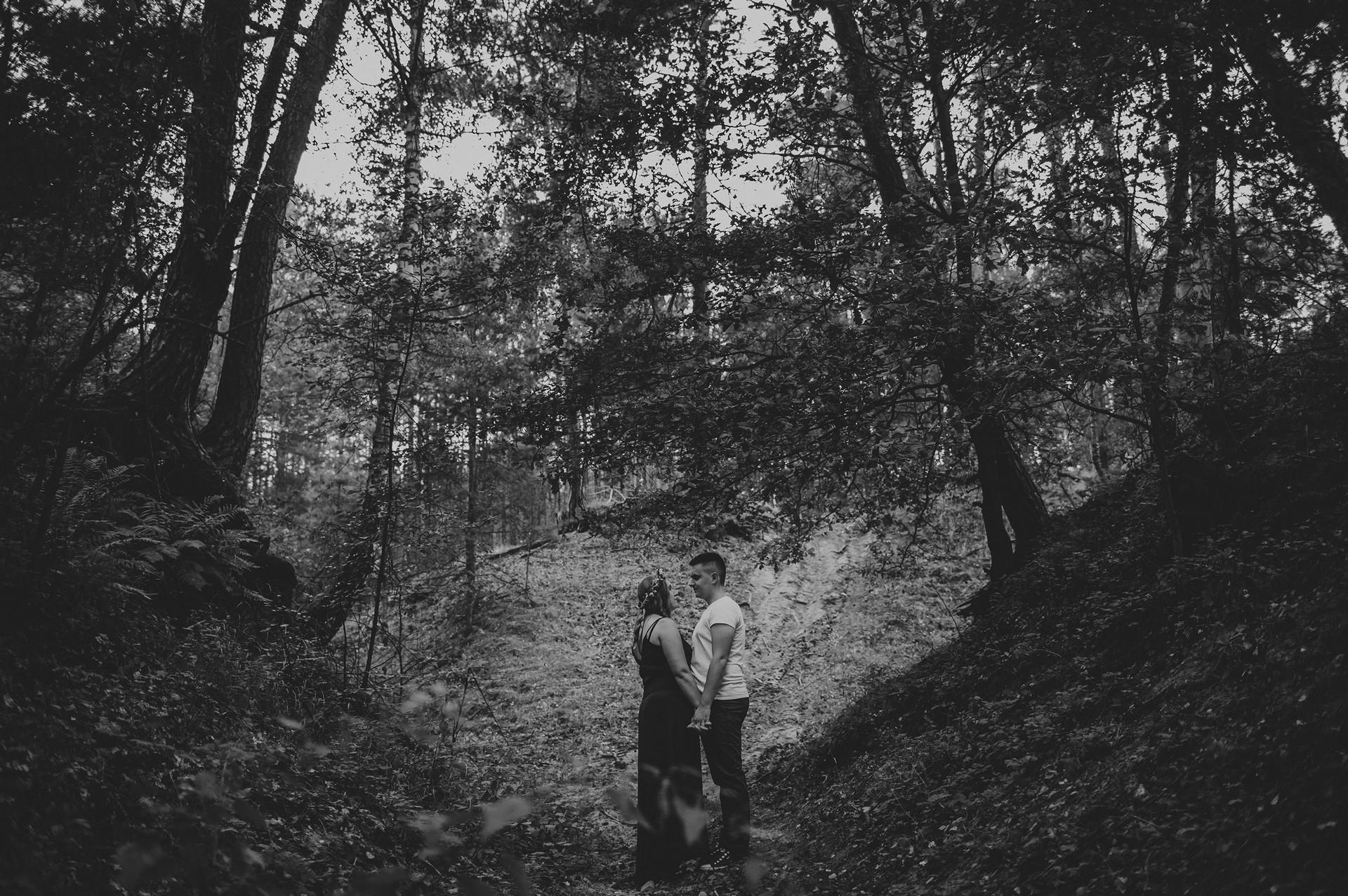 fotograf w Wieluniu